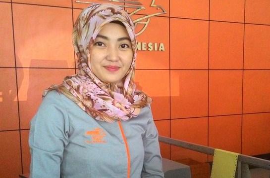 PT Pos Indonesia OK