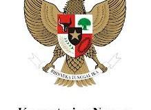 Lowongan Pegawai Pemerintah Non PNS (PPNPN) Kementerian BUMN