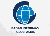 Lowongan Non CPNS BIG – Badan Informasi Geospasial