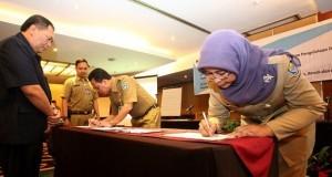 Lowongan Dinas Kesehatan Kota Bandung