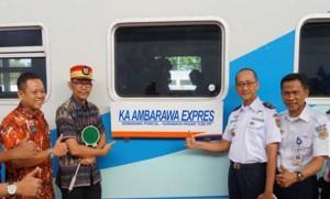 Lowongan Dinas Perhubungan Provinsi Jawa Tengah