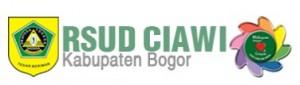 Lowongan Pegawai BLUD RSUD Ciawi Kabupaten Bogor
