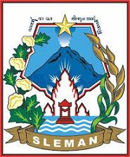Lowongan Non PNS Diskominfo Kab. Sleman