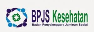 Lowongan Pegawai BPJS Kesehatan Cabang Sukabumi