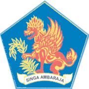 Buleleng Kab