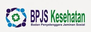 Lowongan Pegawai BPJS Kesehatan Cabang Ungaran