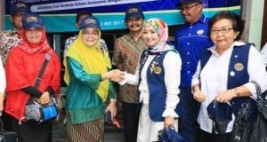 Lowongan Enumerator Dinas Kesehatan – Dinkes Surabaya