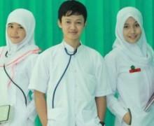 Lowongan Dinas Kesehatan Provinsi Jawa Tengah