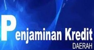 Lowongan BUMD DKI PT Jamkrida Jakarta