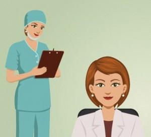 Dinas Kesehatan Prov Yogyakarta