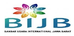 Lowongan BIJB – PT Bandarudara Internasional Jawa Barat
