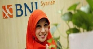 Lowongan Bank BNI Syariah KC Kendari