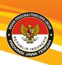 Lowongan Anggota Bawaslu Provinsi Jawa Tengah