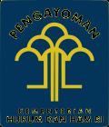 Info Formasi, Lowongan CPNS Kemenkumham RI dan Mahkamah Agung Tahun 2017