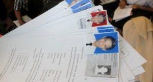 Daftar PO BOX Alamat Pengiriman Berkas Lamaran CPNS Kemenkumham