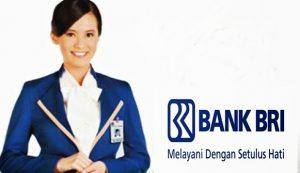Lowongan Bank BRI Cabang Pemalang