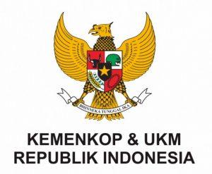 Lowongan CPNS Kementerian Koperasi