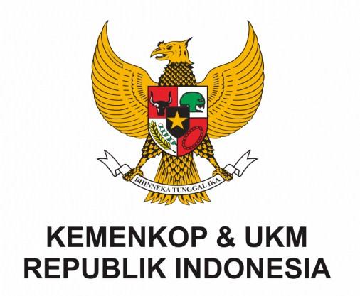 Lowongan CPNS Kementerian Koperasi dan UKM Terbaru ...
