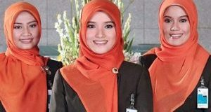 Lowongan Bank BNI Syariah KC Sukabumi