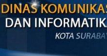 Lowongan Diskominfo Pemerintah Kota Surabaya