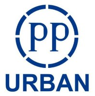 Lowongan PT PP Urban