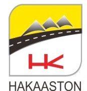 Lowongan PT Hakaaston (Hutama Karya Group)