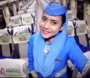 Lowongan Pegawai PT. Kereta Commuter Indonesia
