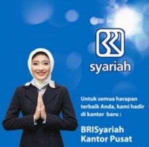 Lowongan Bank BRI Syariah Pasuruan
