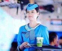 Lowongan PT Reska Multi Usaha Kantor Area 3 Yogyakarta