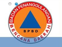 Lowongan Badan Penanggulangan Bencana Daerah BPBD) Kabupaten Kulon Progo