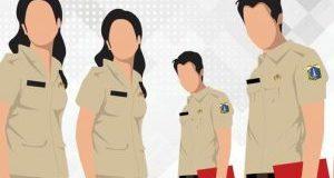 Pendaftaran CPNS 2018 Diprediksi Mulai Maret
