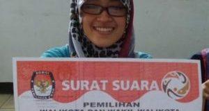 Lowongan Biro SDM KPU – Komisi Pemilihan Umum