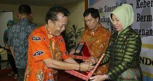 Lowongan Biro Humas dan Keprotokolan Provinsi Sumatera Utara