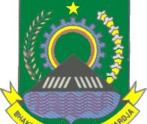 Lowongan Pegawai Non PNS Dinas Kesehatan Kota Tangerang