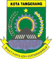 Tangerang Kota