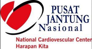 Lowongan Non PNS RS Jantung