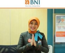 Lowongan Bank BNI Jawa Barat