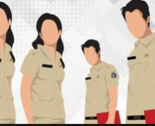 Info Jadwal Penerimaan CPNS 2018