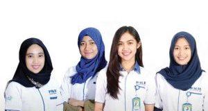 Lowongan PT PNM Mekaar Tingkat SMA
