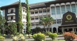 Lowongan Rumah Sakit Universitas Mataram