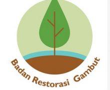 Lowongan Fasilitator Badan Restorasi Gambut Provinsi Papua