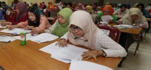 Lowongan Dinas Kesehatan Kota Surabaya