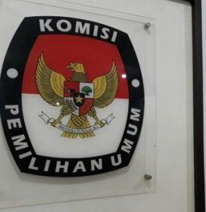 Lowongan KPU jateng
