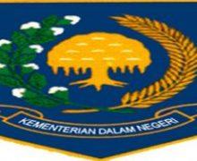 Penerimaan Tenaga Pendukung Direktorat Toponimi dan Batas Wilayah