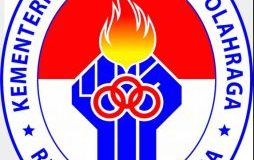 Lowongan Pegawai PPNPN Non CPNS Kementerian Pemuda dan Olahraga RI
