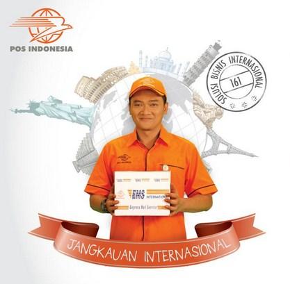 Lowongan Oranger Kantor Pos Surabaya Selatan Pusat Lowongan Cpns Bumn 2021 Pusatinfocpns Com