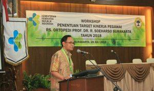 RS Ortopedi Dr. Soeharso Surakarta
