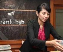 Lowongan Bank BJB Tbk Seleksi Via Poltek Negeri Jakarta