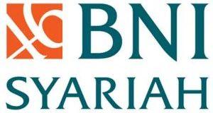 Lowongan Bank BNI Syariah Pekalongan