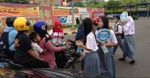 Lowongan BNN Bogor